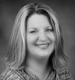 Corrine Ferreira, Bookkeeper Windsor, Essex County